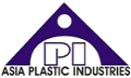 Asia Plastic Industries Pvt Ltd.